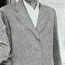 Muhammed Budiaf suikaste uğrayarak yaşamını yitirdi