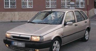Efsane otomobiller bakın nasıl değişti! Aynı otomobil olduğuna inanmak güç