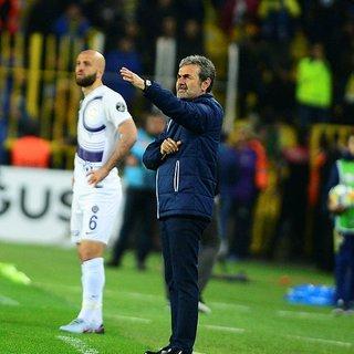 Aykut Kocaman, A Spor'da Dünya Kupası'nı değerlendirdi