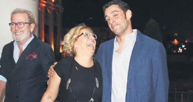 Erbulak Evi'nin üçüncü sezonu özel şovlarla açıldı