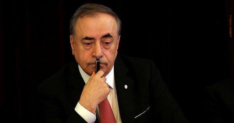 Mustafa Cengiz patladı: Hadsizler