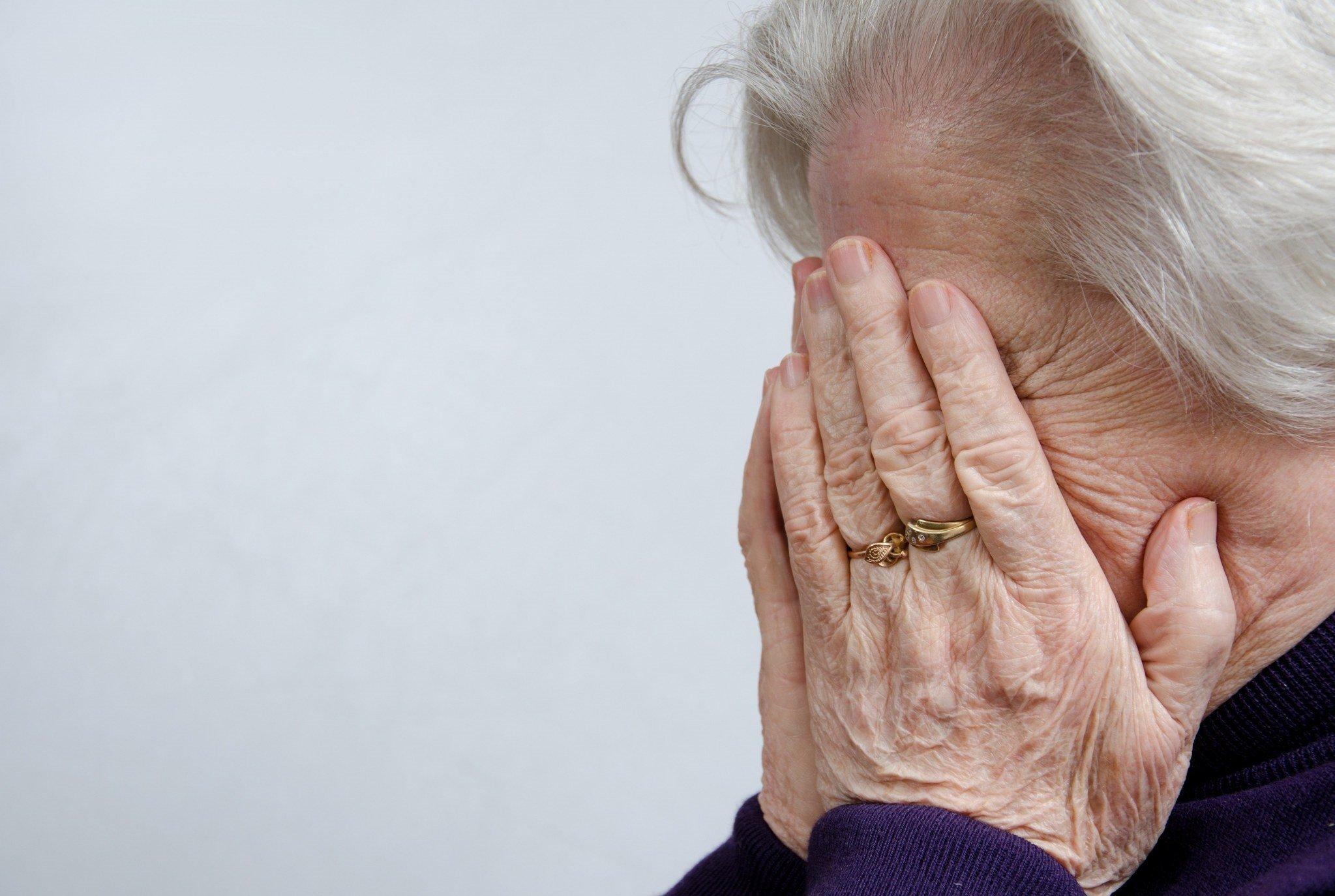 Ms Hastaları Mutlaka Böyle Beslenmeli Fotohaber Sağlık 27