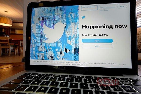 Twitter'da Facebook benzeri emojili tepki dönemi başlıyor
