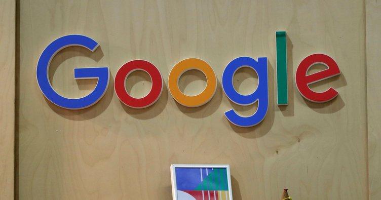 Google, Sony ve Microsoft'a rakip oluyor!