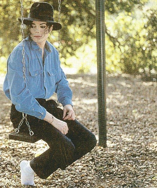 Jackson'ın ölümüyle ilgili inanılmaz teoriler
