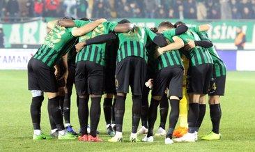 Son dakika haberi: Akhisarspor-Beşiktaş maçında kural ihlali var mı? Açıklama geldi