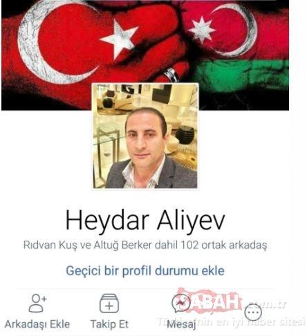 Adnan Oktar'ın 200 müridi finans ve kadın sağlıyordu! Azerbaycan'daki örgüt yapılanmasına da soruşturma