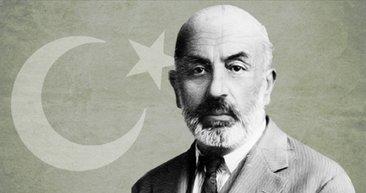 Bugün İstiklal Marşı'nın kabulünün 98. yılı