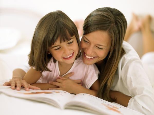 Çocuğunuza kitap okuma alışkanlığı edindirmenin 7 yolu!