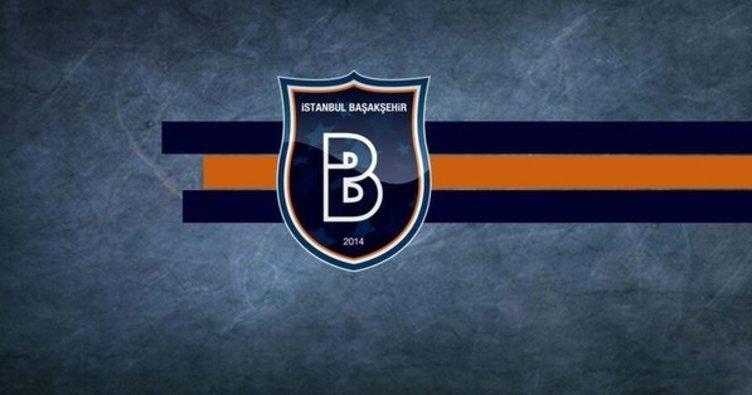 M. Başakşehir'den Süper Kupa tweeti!
