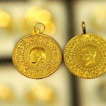 Altın fiyatlarında son dakika gelişmesi! Gram altın çeyrek altın fiyatları ne kadar oldu? 19 Kasım
