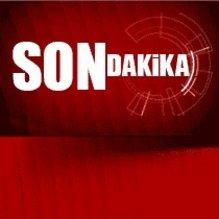 Erdoğan, AK Parti MKYK'yı topladı