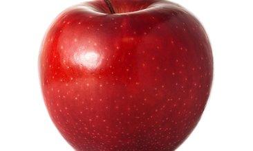 Elma raitalı bulgur tarifi
