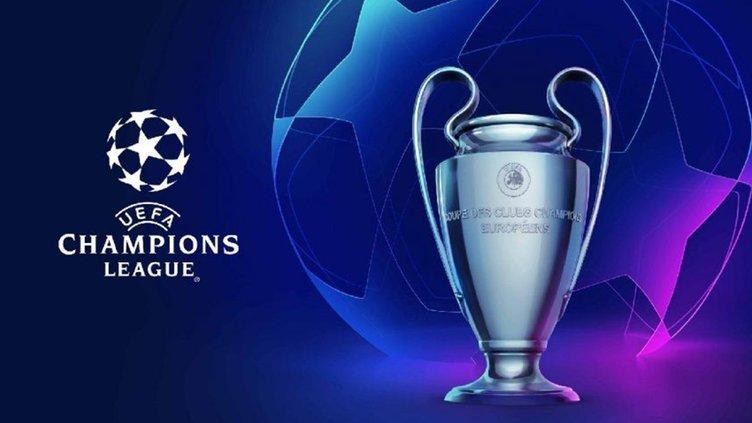 UEFA Şampiyonlar Ligi için flaş iddia! Türkiye'den katılacak takım...