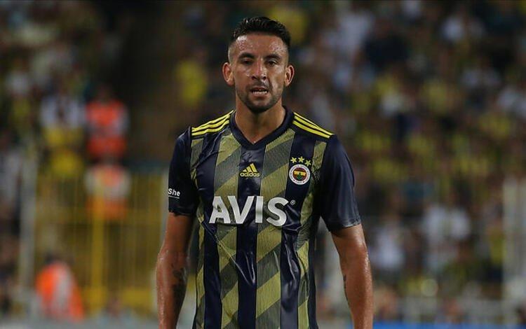İşte Fenerbahçeli futbolcuların bilinmeyen yönleri!