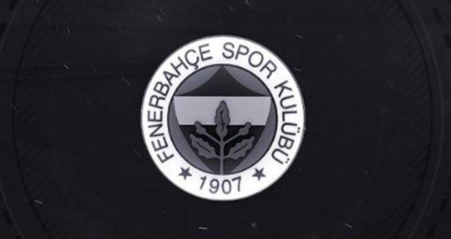 Fenerbahçe'den teröre lanet!