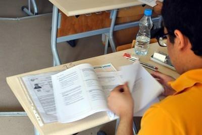 Bahçeşehir Üniversitesi'nden ilginç araştırma