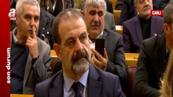 Son dakika haberi: Tecavüzle suçlanan Milletvekili Tuma Çelik hakkında flaş karar | Video