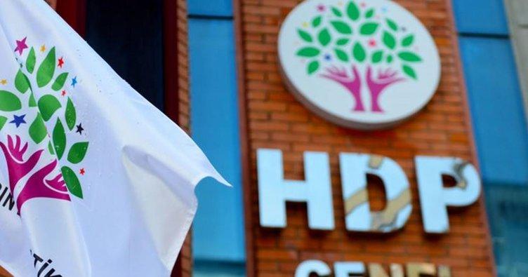 HDP'ye kapatma davası neden açıldı? Süreç nasıl işleyecek? Uzman isimlerden 'HDP'nin kapatma davası' yorumu