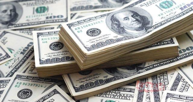 Saatte 4 milyon dolar kazanıyorlar... İşte dünyanın en zengin ailesi
