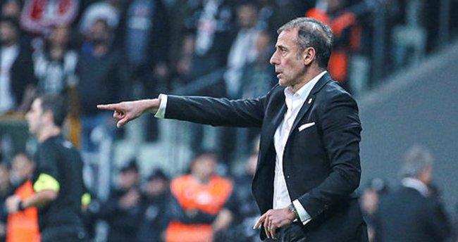 Trabzonspor'da Abdullah Avcı dönemi