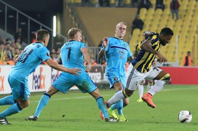 Lens, Beşiktaş'ın kapısından dönmüş!