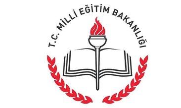 Milli Eğitim Bakanlığı'ndan 20 bin sözleşmeli öğretmen müjdesi!