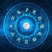 Uzman Astrolog Zeynep Turan ile günlük burç yorumları 25 Nisan 2019 Perşembe - Günlük burç yorumu ve Astroloji