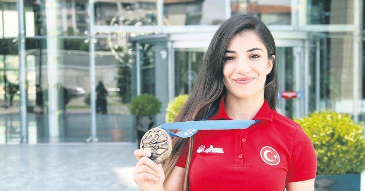 Türk kadını için altın zamanı