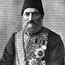 Kamil Paşa kabinesi düşürüldü