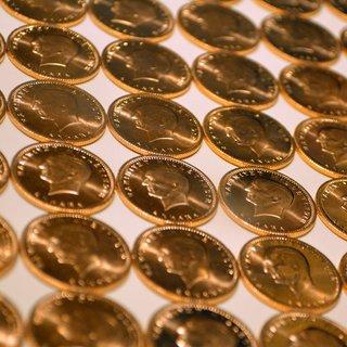 Altın fiyatları ile ilgili son dakika haberleri! Canlı altın fiyatları bugün ne kadar? 15 Mayıs 2019