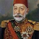 V. Mehmet öldü