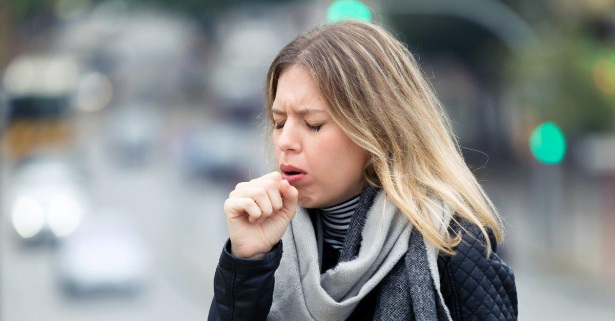 Kış aylarında bağışıklık sistemini korumanın yolu yeterli ve dengeli beslenme