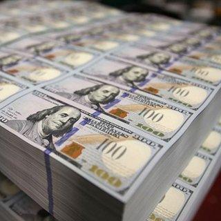 TSKB 177 milyon dolar sendikasyon kredisi aldı!