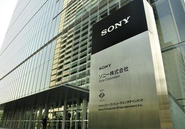 Sony ismini değiştiriyor! Yeni ismi ne olacak?