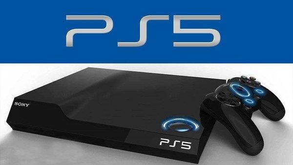 Playstation 5'i beklemeyin!