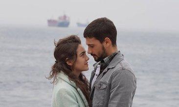 """Aşk Ağlatır 7. yeni bölüm fragmanı yayında! Aşk Ağlatır 7. bölüm: """"Ben sadece seni seviyorum!"""""""