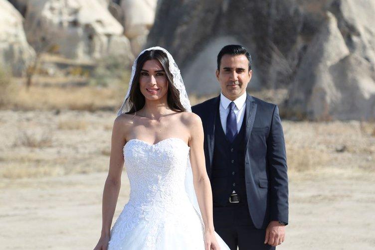 Trabzonlulardan 'Aşk ve Mavi'ye ödül