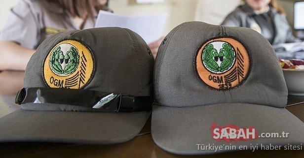 Tarım ve Orman Bakanlığı sözleşmeli personel alımı yapacağını duyurdu! Başvurular nasıl yapılır, şartları neler? İşte bilgiler