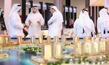 1.500 Arap yatırımcıdan Türkiye çıkarması