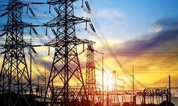 Elektrikler ne zaman gelecek? 16 Ocak BEDAŞ elektrik kesintisi programı!