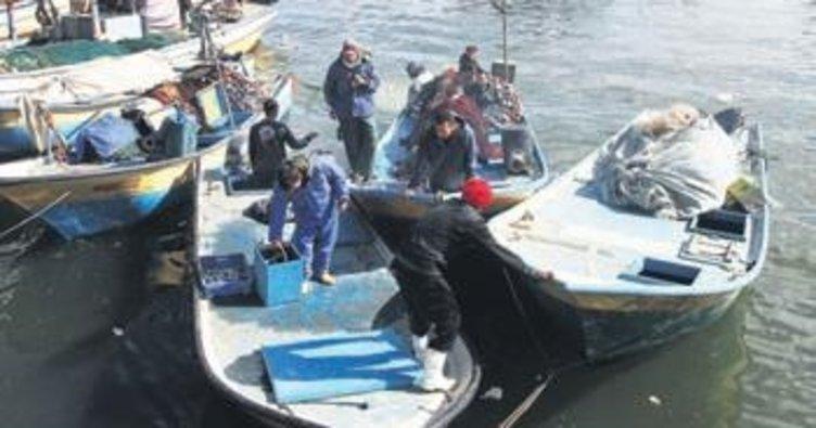 Gazze'de avlanma mesafesi artırıldı