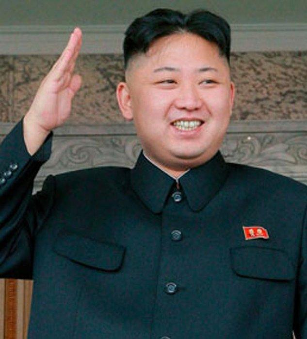 İşte Kim Jong-un'un gizemli kayboluşun sırrı! Dünya bunu konuşuyor! bomba iddia