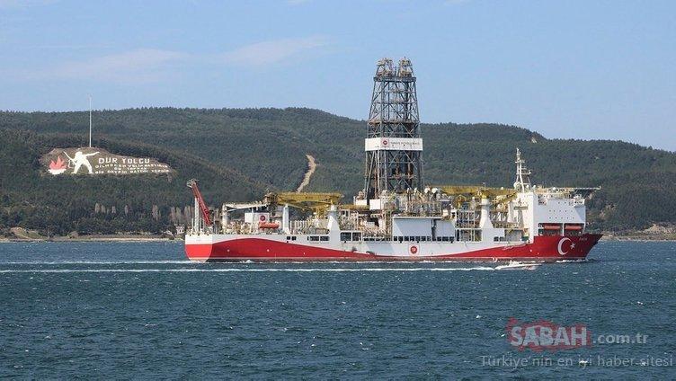 Türkiye senede kaç metreküp doğalgaz tüketiyor? 1 metreküp doğalgaz fiyatı ne kadar ve kaç TL?