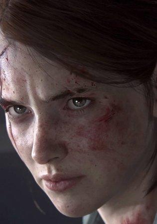The Last of Us Part 2'den heyecan verici gelişme! Final sahnesi çekildi