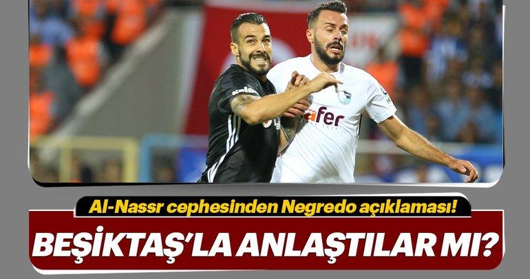 Son dakika: Beşiktaş transferi açıkladı Loris Karius geliyor 65