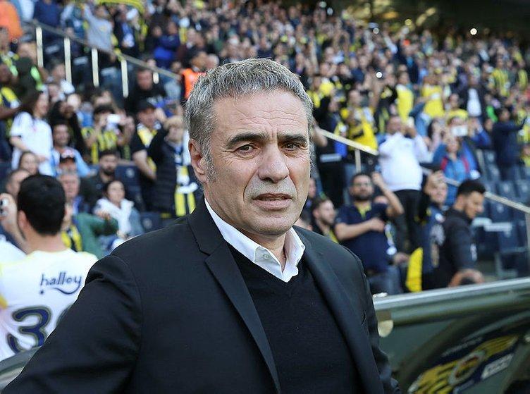 Fenerbahçe'de Elif Elmas için karar verildi! Transfer...