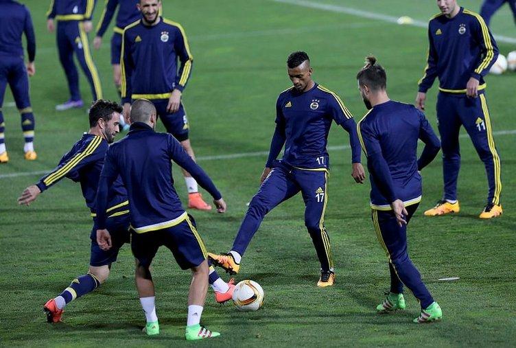 Fenerbahçe'ye dev teklif