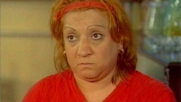 Adile Naşit: Çok güzel olmak isterdim ama...