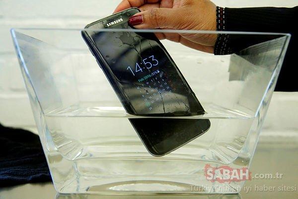 Samsung Galaxy S10 ailesinin model numaraları belli oldu! Ekran detayları da ortaya çıktı